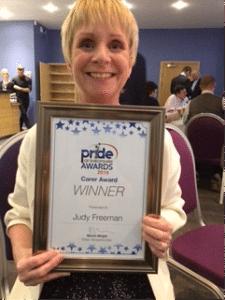 judy-freeman-carer-award